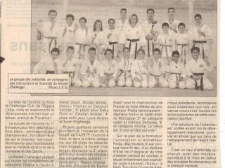 presse-04-01-2002