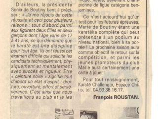 presse-04-04-1997