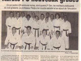 presse-05-1999