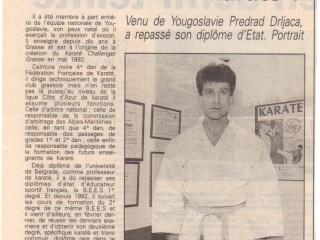 presse-06-04-1995