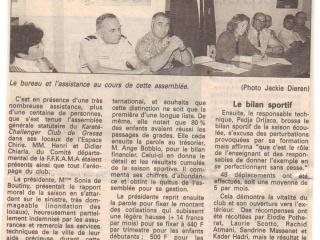 presse-06-1995