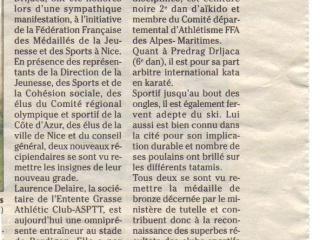 presse-08-03-2011