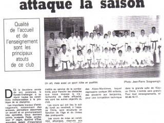presse-08-10-1993