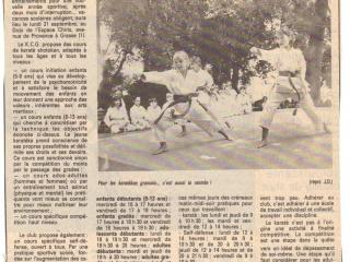 presse-09-1993