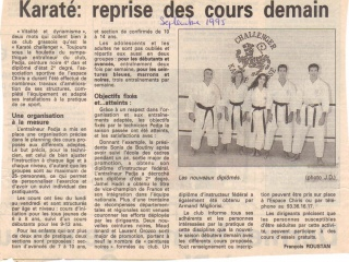 presse-09-1995
