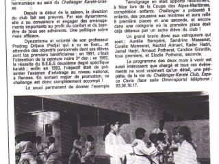 presse-13-05-1993