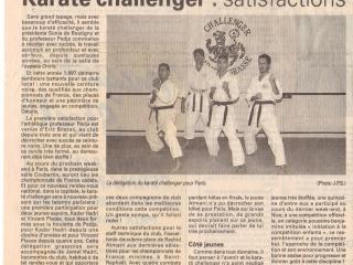 presse-15-01-1997