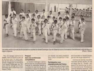 presse-19-01-2000