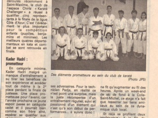 presse-20-04-1996