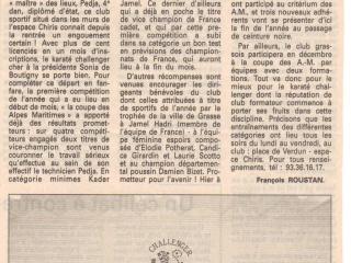 presse-21-11-1995