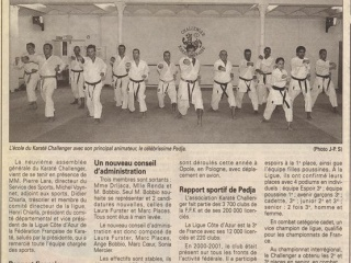 presse-26-09-2001
