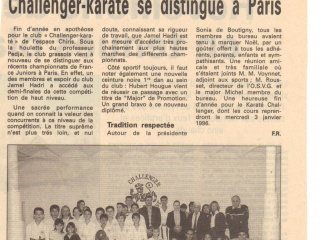 presse-27-12-1995