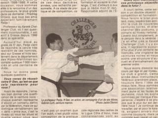 presse-29-09-1998
