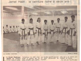 presse-30-03-1994