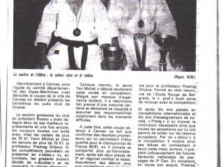 presse-30-05-1991