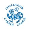 Karaté Challenger Grasse