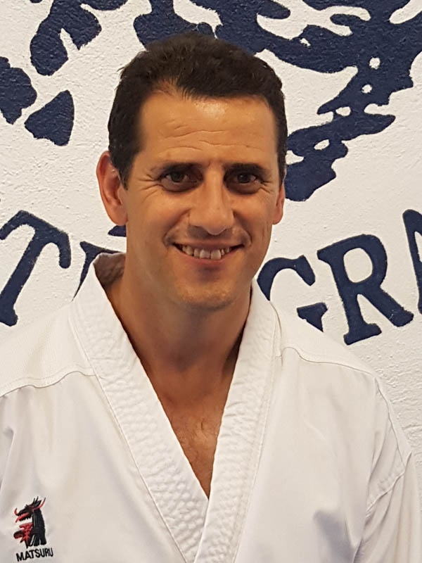 Emmanuel Capel